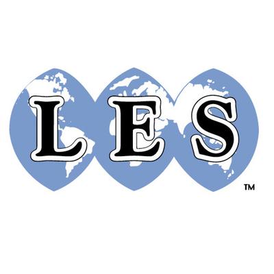 LESI Test Banner 2 400 x 400