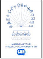 Managing Your Intellectual Property (IP)