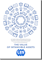 The Value of Intangible Assets