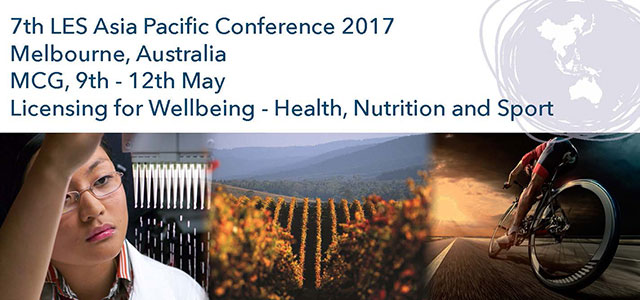 Asia Pacific Conference 2017