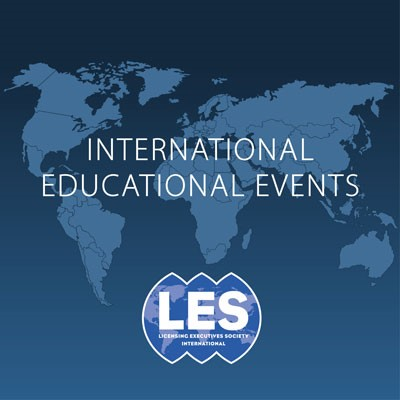 educationeventssmall