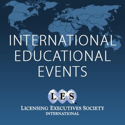 LES-Banner-2019-Map-International-Ed-400x400