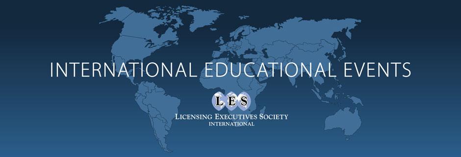 LES-Banner-2019-Map-International-Ed_72