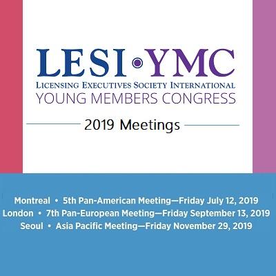 les-ymc-2019-meeting-webbanner-400x400  - revised