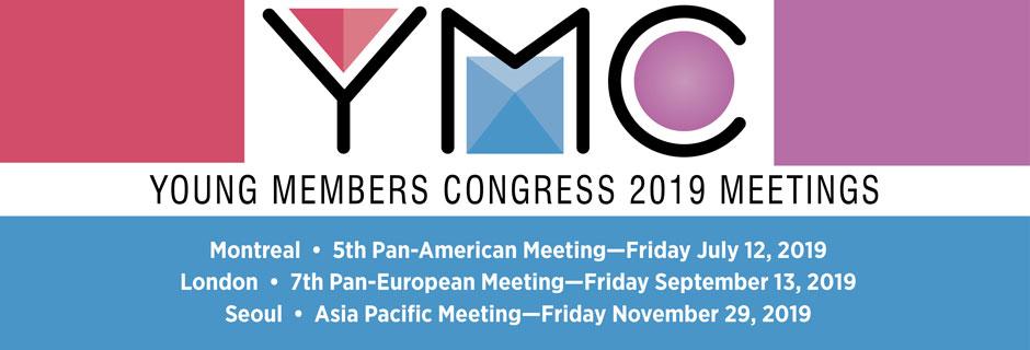 LES-YMC-2019-meeting-webbanner-940x320-72