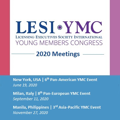 les-ymc-2020-meeting-webbanner-400x400