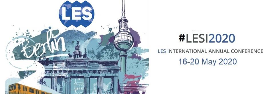 LESI - Berlin 2020 -webbanner-940x320-72_new