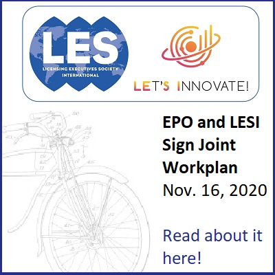 LESI - EPO WorkPlan - Nov16 400x400