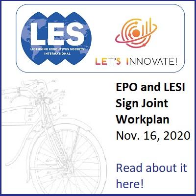 LESI - EPO WorkPlan - Nov16 400x400