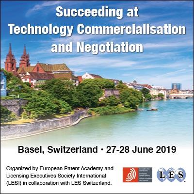 LESI-&-EPO-2019-Basel-Switzerland-Banner-400x400