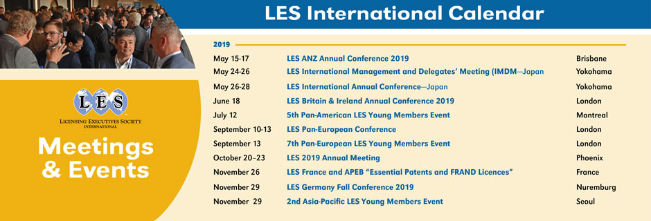 LESI-meetings-&-events-2019-940x320_72