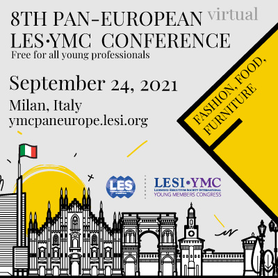 Pan-EU-8_banner_lesi-org_st_mobile