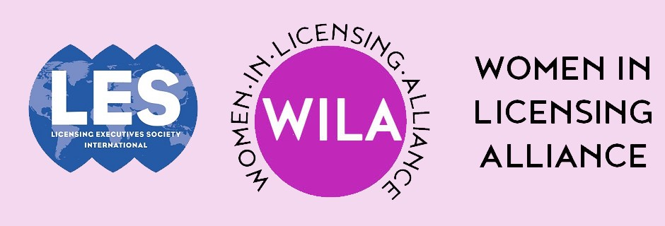wila - revised
